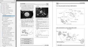1977 polaris sportsman 500 electrical diagram diagram 2006 Polaris Sportsman 500 Ho Wiring Diagram 1977 polaris sportsman 500 electrical diagram diagram 100 [ 2x12 wiring diagram ] vox guitar wiring 2006 polaris sportsman 500 ho wiring diagram