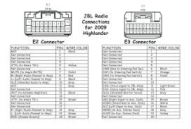 car stereo wiring diagram 1999 camry complete wiring diagrams \u2022 Kenwood Wiring Harness Diagram at Boss Car Stereo Wiring Harness