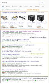 website maken gratis google