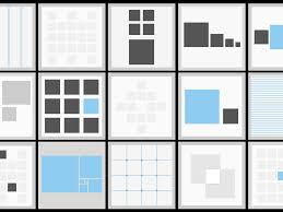 Elements Of Design And Composition The 5 Rules Of Design Composition And Layout 99designs