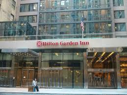 garden inn suites new york. Garden Inn Suites New York Hilton Yorktimes Square Regarding Stylish Residence Zhis.me