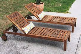 wooden chaise lounge chair plans latest lovable chaise lounge plans intended for incredible along with lovely diy chaise lounge regarding invigorate