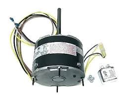 home ac condenser replacement cost.  Condenser Ac  In Home Ac Condenser Replacement Cost C