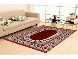 rugs carpets rugs carpets line at best s in india on