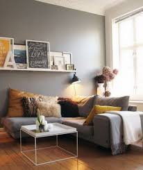 Small Picture Home Decor Apartment Best 25 Small Apartment Decorating Ideas On