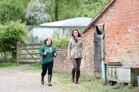 La Duchesse De Cambridge Ne e Kate Middleton A Arlingham Le 3 Mai 2017 2017 2.jpg