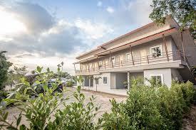 Krabi Ava Hill Resort - Deals, Photos & Reviews