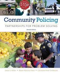 best community policing ideas community helpers a strong focus on problem solving and community police partnerships this comprehensive book