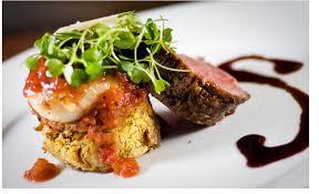 in dit nieuwe restaurant in hartje leuven geniet jij van typische siciliaanse gerechten vol kwaliteitsvolle en en verse ingrediënten