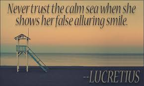 Ocean Quotes Awesome Ocean Quotes
