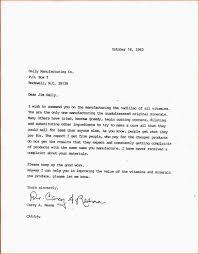 Endorsement Letter Template Sample Endorsement Letter Authorization Letter Pdf KukkoBlock 5