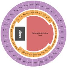 Wells Fargo Center Jingle Ball Seating Chart Cheap Lizzo Tickets 2019 Scorebig Com