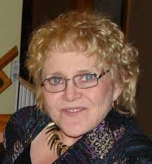 Virginia Lee Ortis Obituary, Rockville, CT | Hartford Funeral Homes and  Connecticut Obituaries