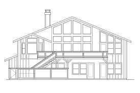 lodge style house plans catkin 30 152 associated designs split level nz split level house plan