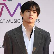 """BTS Member V Asked Stalker Fans, Known as """"Sasaengs,"""" to Stop Tracking Them"""