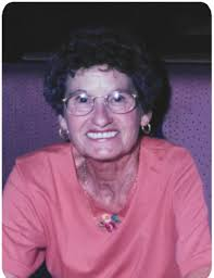 Callie Dee Trimble Obituary - Visitation & Funeral Information