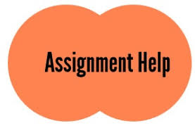 assignement help the oscillation band assignement help