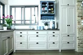 kitchen hardware for cabinets kitchen cabinet handles kitchen cabinet hardware placement options kitchen cabinet pull