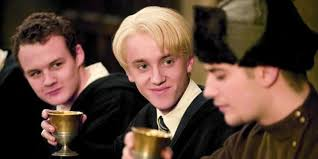 You may know tom from his roles in harry potter, origin, and the flash. Tom Felton Hasn T Rewatched The Harry Potter Movies Cinemablend