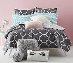 complete bedding sets just 34 99 at