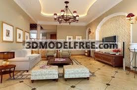 A Living Room Design Model Unique Decorating