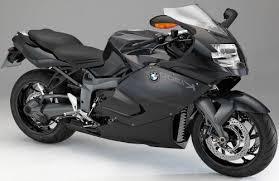 2018 bmw k1300s. beautiful k1300s bmw 2018 k1300s with motos news