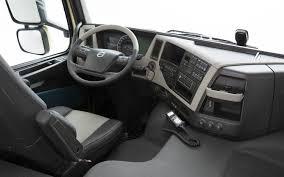 2018 volvo big truck. modren big 2017 volvo semi truck price image gallery of interior   with 2018 big n