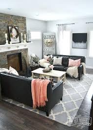 Small Picture Home Decor Pic dailymoviesco