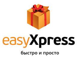 """Результат пошуку зображень за запитом """"easyxpress"""""""