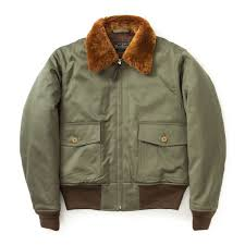the real mccoy s have faithfully recreated the b 10 contracted by rough wear clothing co who are well known for their ion of ww2 flight jackets