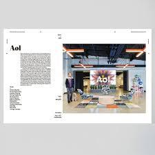 studio oa. Studio O+A \u2013 Twelve True Tales Of Workplace Design Oa