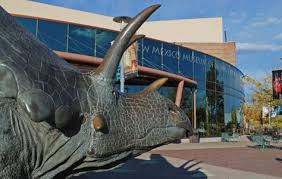 Image result for old town museums albuquerque