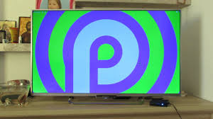 Magicsee N5 NOVA TV Box User Interface - YouTube