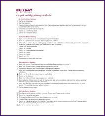 wedding reception agenda template wedding reception timeline template templates 1 resume examples