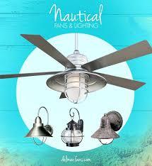 coastal style ceiling fans astounding best beach style ceiling fans ideas on coastal at with light