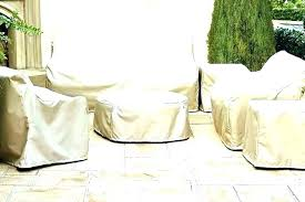 outdoor furniture cover patio couch cover outdoor patio furniture covers home depot patio couch cover l