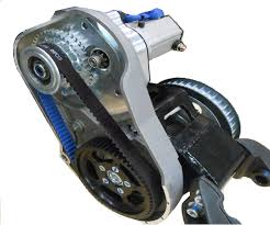 why california sidecar? california sidecar Calif Sidecar Wireing Diagram csc reverse drive for trike kits
