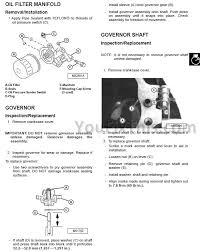 john deere a b b a b repair manual 2016 10 14 16 04 05