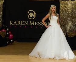 karen messam cosmetics bridal makeup artist london