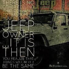 Jeep Quotes Interesting Jeep Quotes] 48 Images 48 Best Jeep Jeep Images On Pinterest