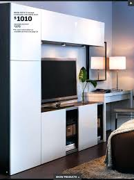 ikea storage wall units appealing wall unit digital image ideas ikea wall mounted storage units