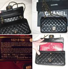 chanel 10218184. average counterfeit chanel medium double flap bag 10218184