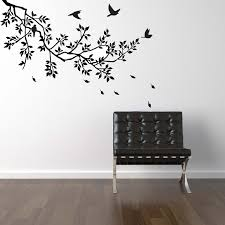 full size of bedroom diy wall painting ideas simple painting ideas paint design ideas art large size of bedroom diy wall painting ideas simple painting