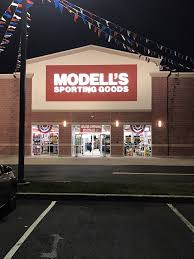 photo of modells sporting goods cherry hill nj united states grand opening