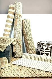 soft sisal rug pottery barn reviews large size custom fortune wool sisal rug pottery barn best new solid linen
