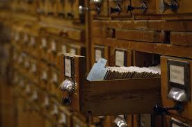 Зарубежные диссертации в открытом доступе ru Зарубежные диссертации в открытом доступе