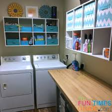 laundry room ideas diy need small laundry room ideas i put all of my best ideas laundry room ideas diy quick and easy