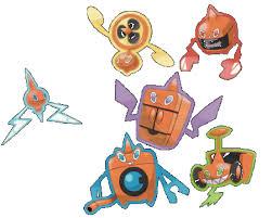 Rotom Evolution Chart Pidgeotto Evolution Chart Pokemon Ruby