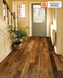 hand sed acacia golden topaz lw mountain inc throughout engineered wood flooring decorations 16