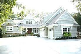 garage door raleigh nc luxury commercial garage doors for home
